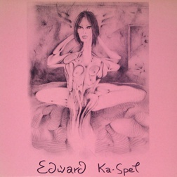 An Interview with Edward Ka-Spel of The Legendary Pink Dots